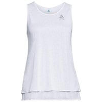 HOLOGRAM Tank, white, large