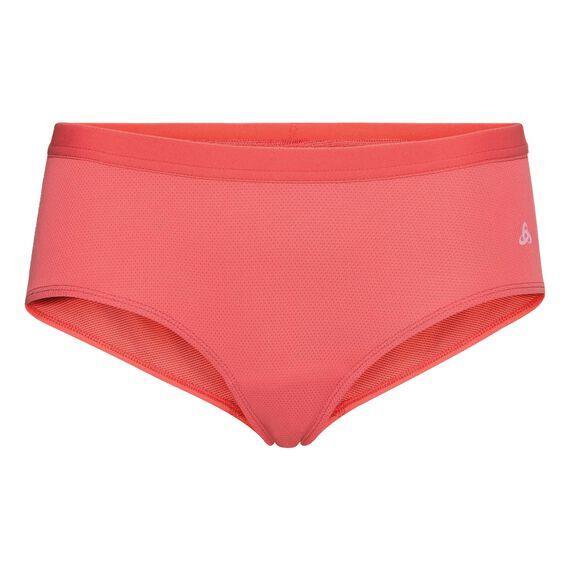 SUW Bottom Panty ACTIVE F-DRY LIGHT, dubarry, large