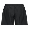 Men's ELEMENT LIGHT Shorts, black, large