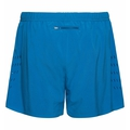 Herren ZEROWEIGHT Shorts, blue aster, large