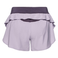 Short avec fente OMNIUS LIGHT, orchid petal - vintage violet, large
