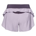 Split shorts OMNIUS Light, orchid petal - vintage violet, large