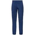 Men's MILES Pants, estate blue, large