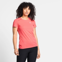 Women's FLI CHILL-TEC T-Shirt, siesta, large