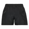 Damen ELEMENT Light Shorts, black, large