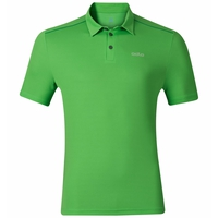 PETER Polo, classic green, large