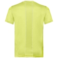 Men's CERAMICOOL ELEMENT T-Shirt, sunny lime, large