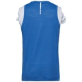 CERAMICOOL Baselayer Top, nebulas blue, large