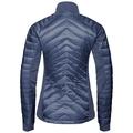 Veste isolante NEON COCOON, blue indigo, large