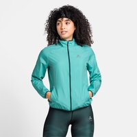 Women's ELEMENT LIGHT Jacket, jaded, large