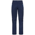 Men's WEDGEMOUNT Pants, diving navy, large