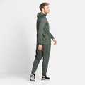 Men's RUN EASY 365 Midlayer Hoody, climbing ivy, large