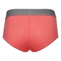 SUW Bottom Panty NATURAL 100% MERINO WARM, dubarry, large