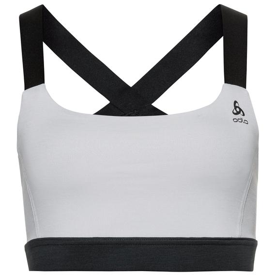 378588874b0d Sports Bra BACK TO GYM - Sale %   Odlo Sportswear