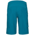 Shorts MORZINE, crystal teal, large