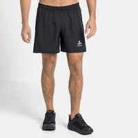 Herren ELEMENT LIGHT Shorts, black, large