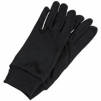Gants ORIGINALS WARM, black, large