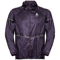 Men's ZEROWEIGHT PRO Jacket, nightshade, large