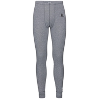 SUW Bottom Pant ACTIVE Warm Kinship, grey melange, large