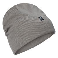 Cappello SKADI, odlo concrete grey melange, large