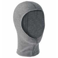 Cagoule Active Warm ECO pour enfant., odlo steel grey melange, large