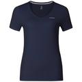 LIV T-Shirt, peacoat, large