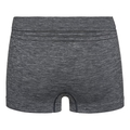 Panty PERFORMANCE LIGHT, grey melange, large