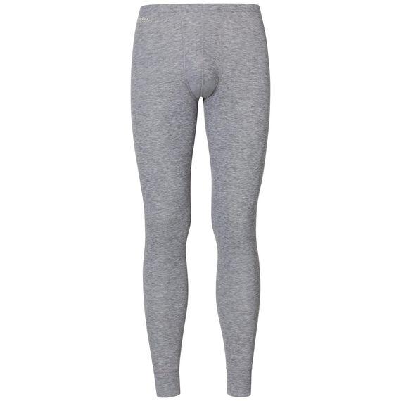 Pants ACTIVE ORIGINALS Warm, grey melange, large