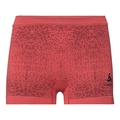 BL Bottom Panty BLACKCOMB, dubarry - fiery coral, large