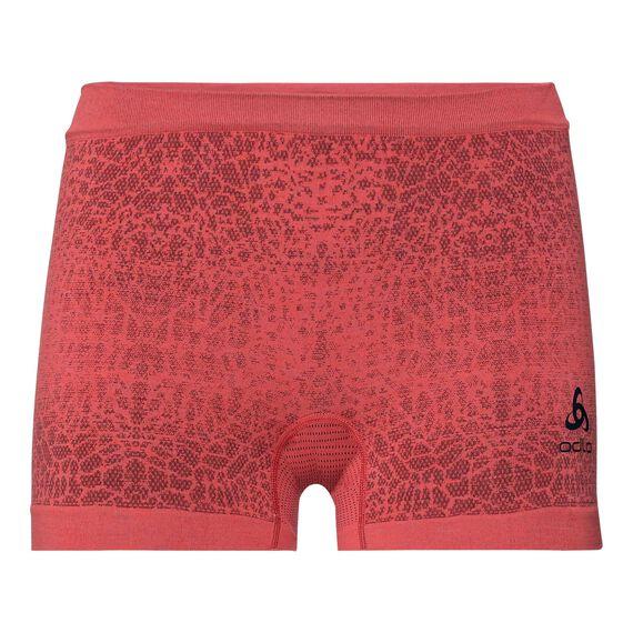 BL Bottom Panty BLACKCOMB, dubarry - fiery coral, large