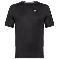BL TOP F-DRY PRO, black, large
