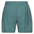 Men's ZEROWEIGHT 2-in-1 Shorts, arctic, large