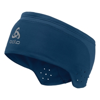 Headband CERAMIWARM, poseidon, large