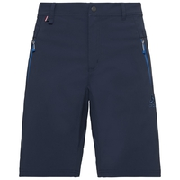 Men's WEDGEMOUNT Shorts, diving navy, large