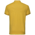Polo F-DRY, lemon curry, large