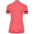 BREEZE cycling jersey women, dubarry, large