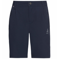 KOYA CERAMICOOL-short voor dames, diving navy, large