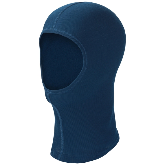 ORIGINALS WARM Face Mask, poseidon, large