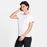 Damen CARDADA T-Shirt, white, large