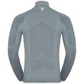 Men's VELOCITY Jacket, tradewinds - bering sea, large