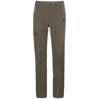 Men's ALTA BADIA Pants, crocodile, large