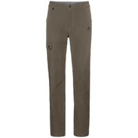 Pants ALTA BADIA, crocodile, large