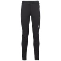 Women's AEOLUS PRO Pants, black, large