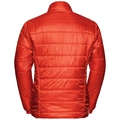 Men's COCOON S-THERMIC Insulated Jacket, poinciana, large