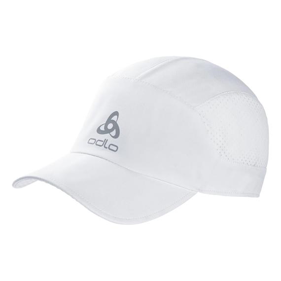 Casquette SAIKAI UVP, white, large
