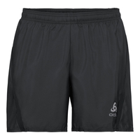 Men's ELEMENT Shorts, black, large