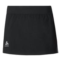 SÀMARA Skirt, black, large