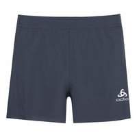 ZEROWEIGHT PRO-short voor dames, odyssey gray, large
