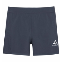 Women's ZEROWEIGHT PRO Shorts, odyssey gray, large