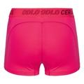BL Bottom Panty CERAMICOOL pro, diva pink, large